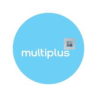 cliente ole idiomas - multiplus