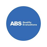 cliente ole idiomas - ABS