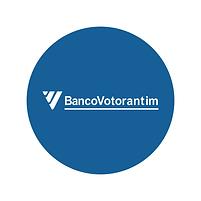 cliente ole idiomas - banco votorantim