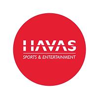 cliente ole idiomas - havas sports & entertainment