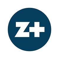 cliente ole idiomas - z+
