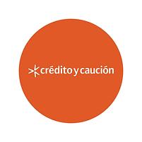 cliente ole idiomas - credito y caucion