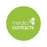 cliente ole idiomas - media contacts