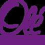 Logo%20Ol%C3%A9%20Certo.png