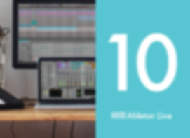 Ableton_Live10_331x240.png