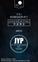 VSI 무료 워크샵 # 11