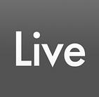Ableton_Live_logo.png