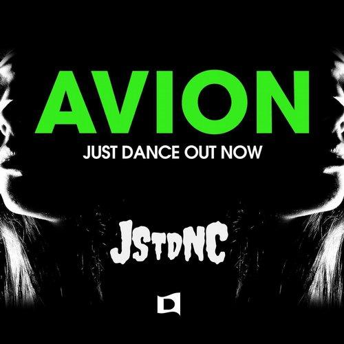 Jstdnc_Avion