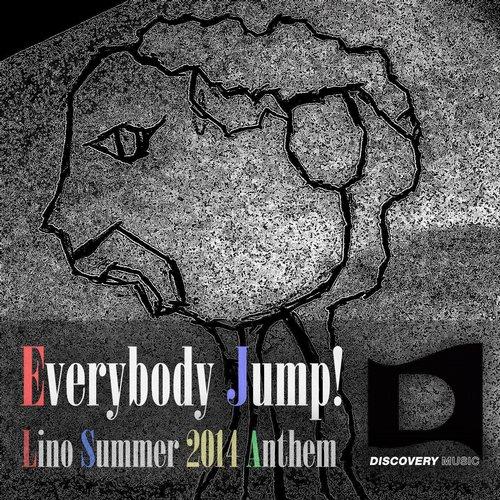Lino-Everybody Jump!