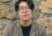 박한영프로필.png