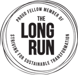TLR Fellow Logo 2.png