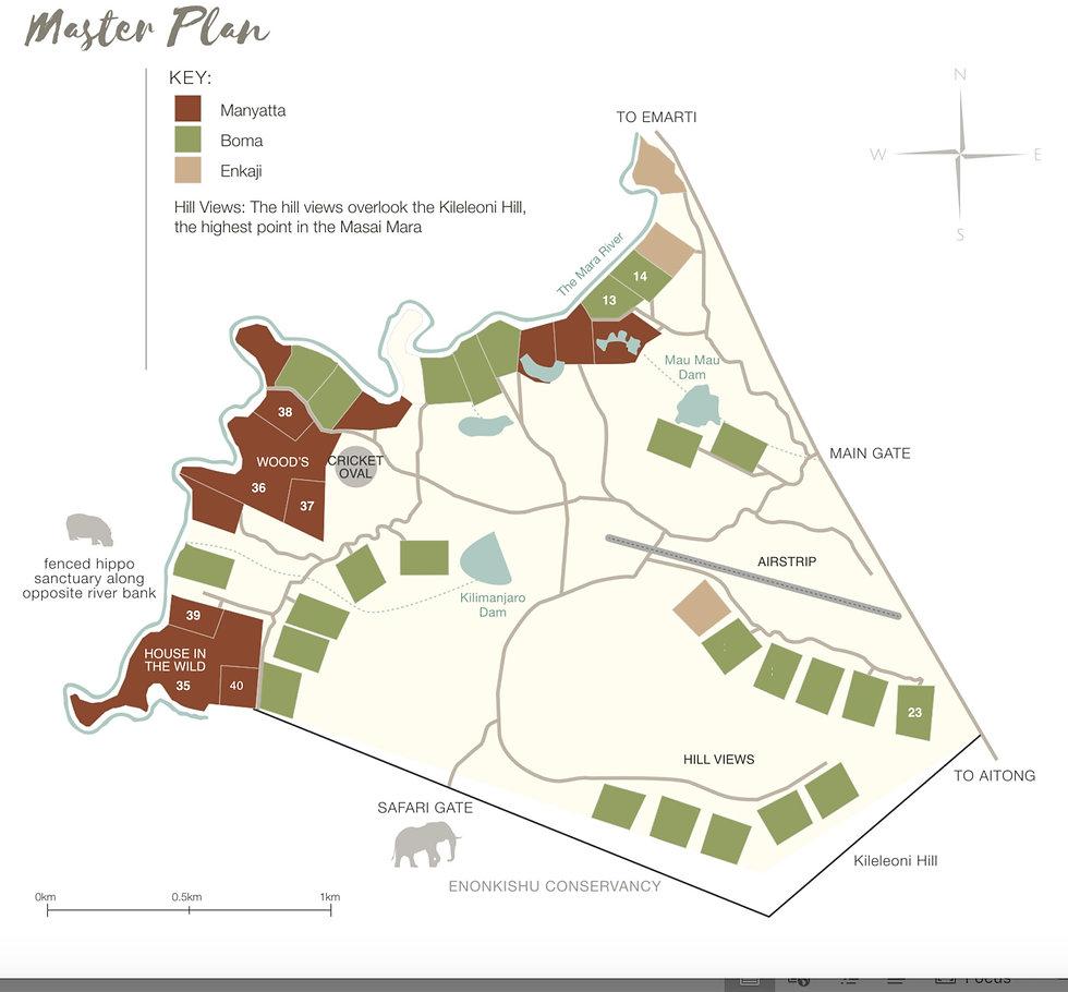 Masterplan 2021 copy.jpg
