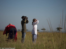 masai mara plus samburu-9