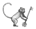 House in the Wild Logo Mark (grey).png