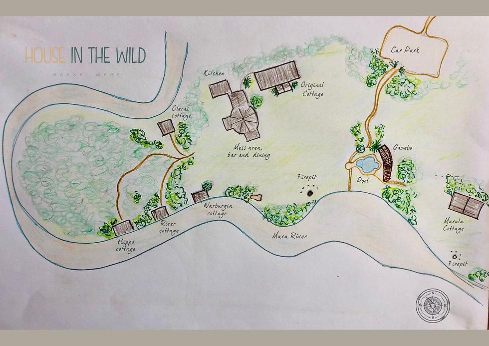 HIW map.jpg