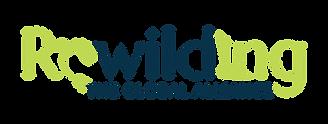 Rewilding-Logo-Color-3.png