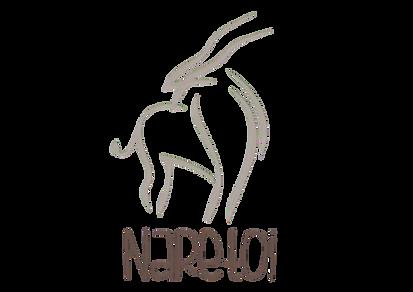 Naretoi%20Logo-01_edited.png