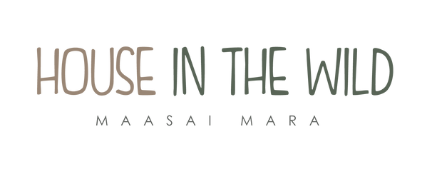 House in the Wild Logo.png