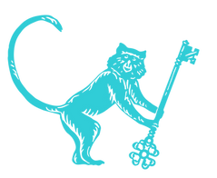 House in the Wild Logo Mark (turquoise).png