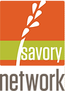 savory-network (3).png