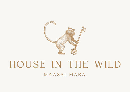 House in the Wild Logo (bronze).jpg