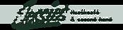 jessies_logotype_alt_1.png