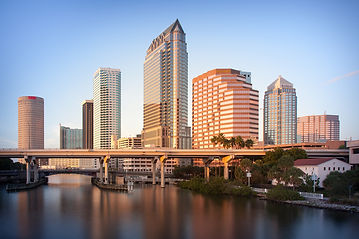 Anchor Title Florida Tennessee Real Estate Closing Title Services