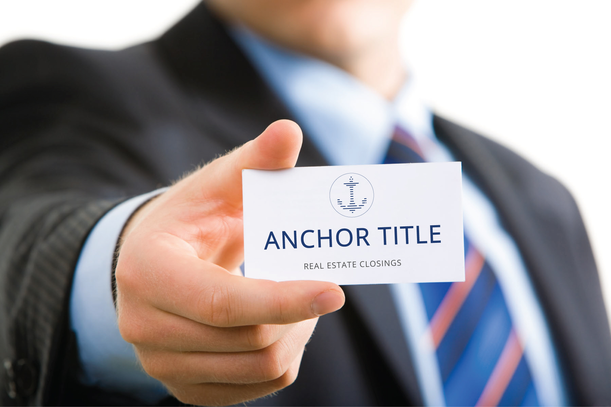 Anchor Title Florida Tennessee Real
