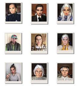characters_edited.jpg