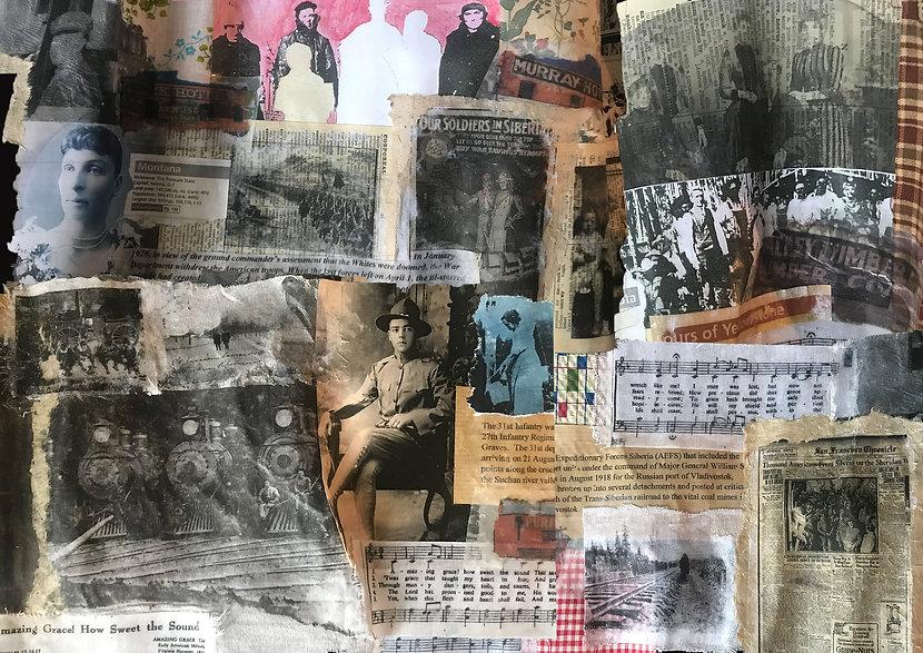 montage of weaving scroll 3.jpg