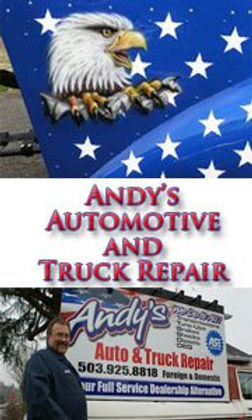 Andys Auto and Truck.jpg