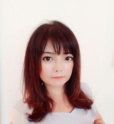 ピアノ教室 | 日本 | Kyoko-Izutsu | 井筒響子 | 写真