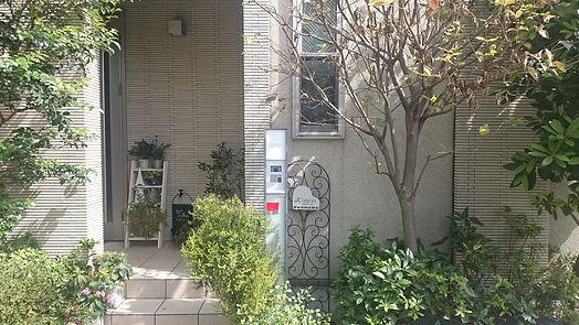 ピアノ教室 | 日本 | Kyoko-Izutsu | Kanon Music School