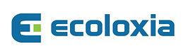 New Ecoloxia Logo (horizontal).jpg
