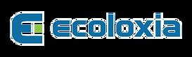 New%20Ecoloxia%20Logo%20(horizontal)_edi