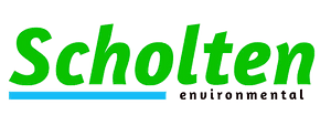 Scholten%2520Environmental%2520logo_edit