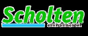 Scholten%2520Environmental%2520logo_edit