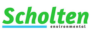 Scholten Environmental logo.jpg