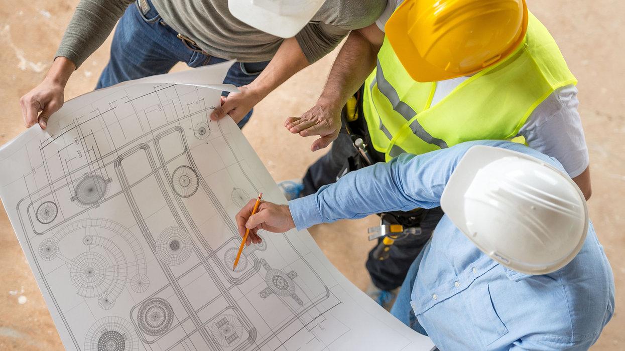 Civil Engineer Pic.jpg