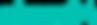 Logo-nham24-02-300x133_edited.png