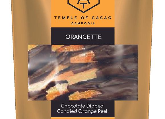 Orangette 150g
