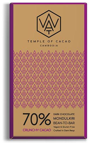 Cacao_0652733714503.jpg