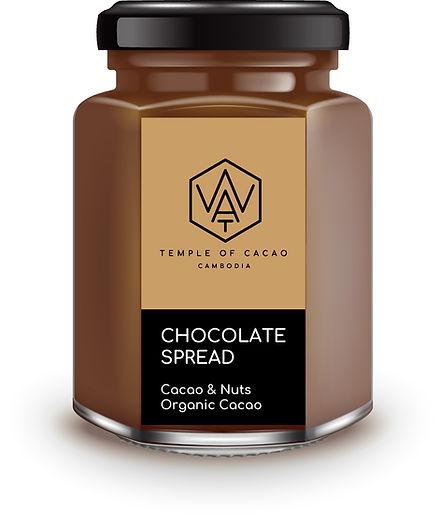 Spread_Cacao&Nuts_0652733919892.jpg