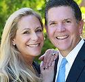 Bob and Wendy Graziano.JPG