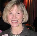 8 Sheila Weisman 2002.jpg