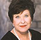 4 Harlyne Norris 1999.jpg