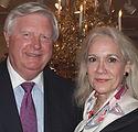 14 Tom and Denise Decker 2006.jpg