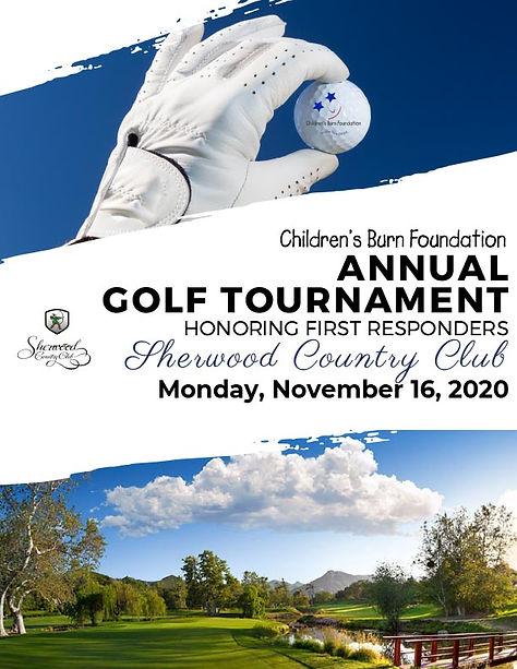Golf Tournament Save the Date.jpg