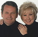 13 Carol & Doug Mancino 2005.jpg