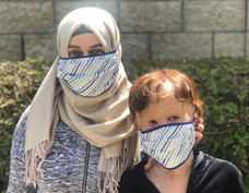 Aysha and her mother - cropped.jpg
